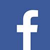 facebook-digital-aleksandra-seget