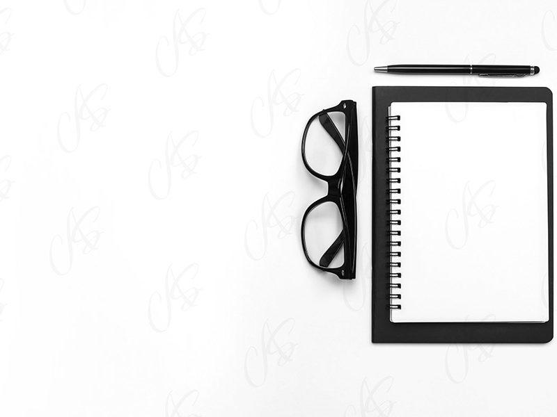 mockup-flatlay-biurowy-czarno-bialy-61