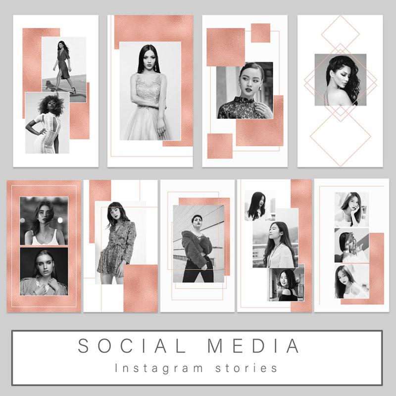 szablony-instagram-stories-rozowe-zloto-1