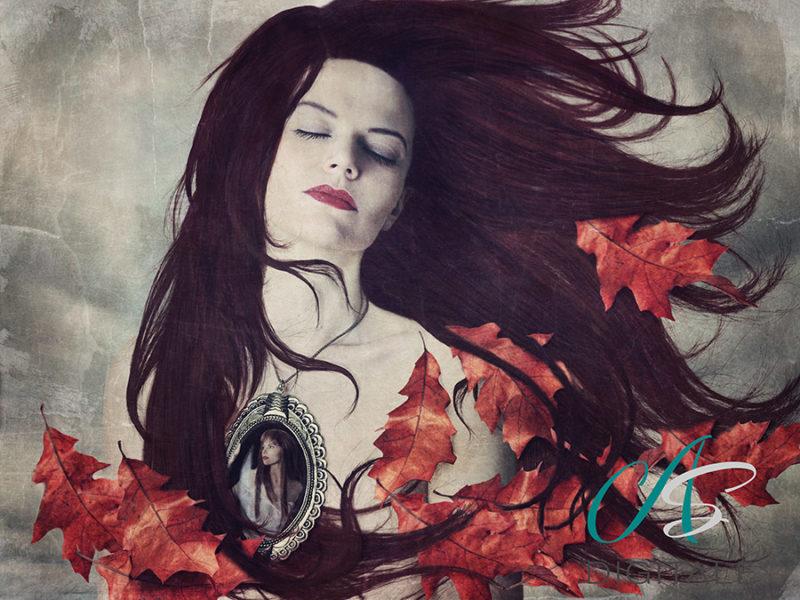 jesien-liscie-spadajace-czerwone-nakladki-fotograficzne-photoshop-edycja-zdjec-6