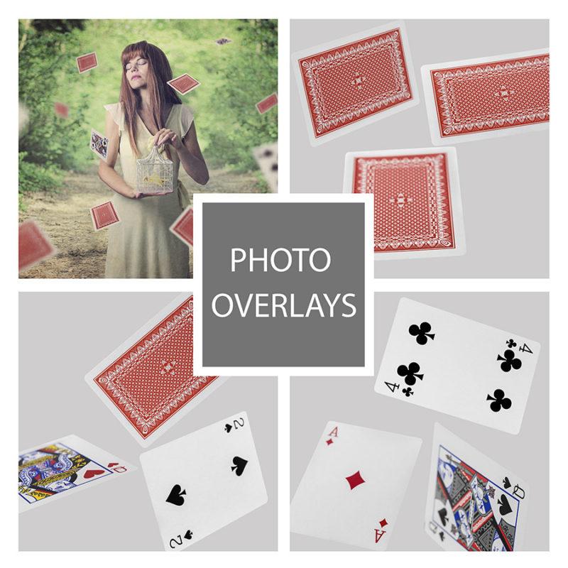 karty-do-gry-latajace-nakladki-fotograficzne-photoshop-psd-png-edycja-zdjec-1