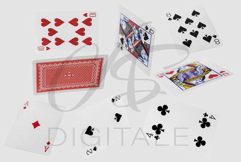 karty-do-gry-latajace-nakladki-fotograficzne-photoshop-psd-png-edycja-zdjec-3