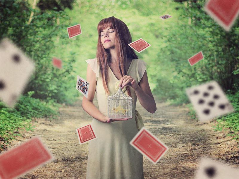 karty-do-gry-latajace-nakladki-fotograficzne-photoshop-psd-png-edycja-zdjec-6