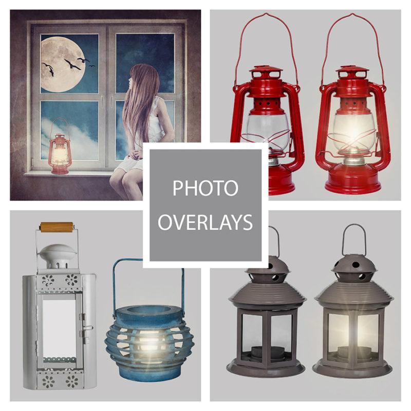 lampiony-swiecace-swieta-nakladki-fotograficzne-photoshop-psd-png-edycja-zdjec-1