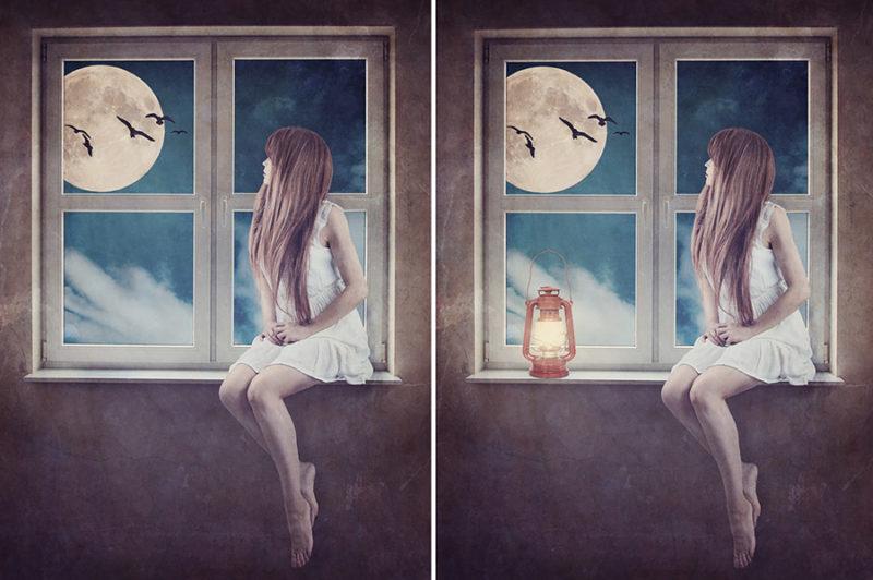 lampiony-swiecace-swieta-nakladki-fotograficzne-photoshop-psd-png-edycja-zdjec-6