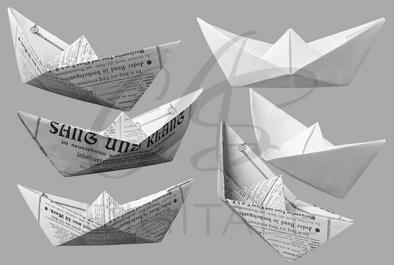 origami-statek-ptak-kolorowe-biale-nakladki-fotograficzne-photoshop-edycja-zdjec-4
