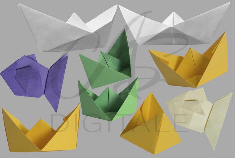 origami-statek-ptak-kolorowe-biale-nakladki-fotograficzne-photoshop-edycja-zdjec-5