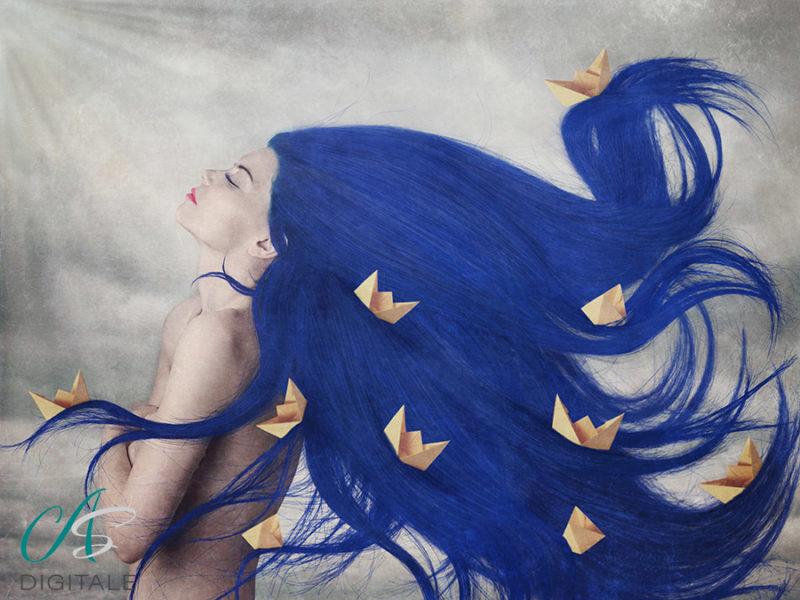 origami-statek-ptak-kolorowe-biale-nakladki-fotograficzne-photoshop-edycja-zdjec-6