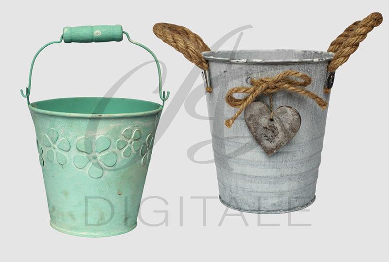 pojemniki-koszyki-kolorowe-biale-nakladki-fotograficzne-photoshop-edycja-zdjec-4