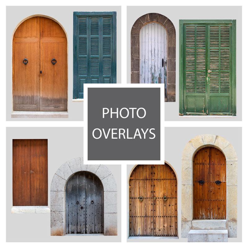 stare-drzwi-nakladki-fotograficzne-photoshop-edycja-zdjec-1