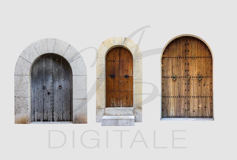 stare-drzwi-nakladki-fotograficzne-photoshop-edycja-zdjec-2