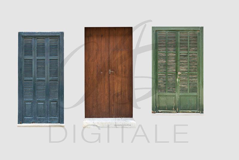 stare-drzwi-nakladki-fotograficzne-photoshop-edycja-zdjec-3