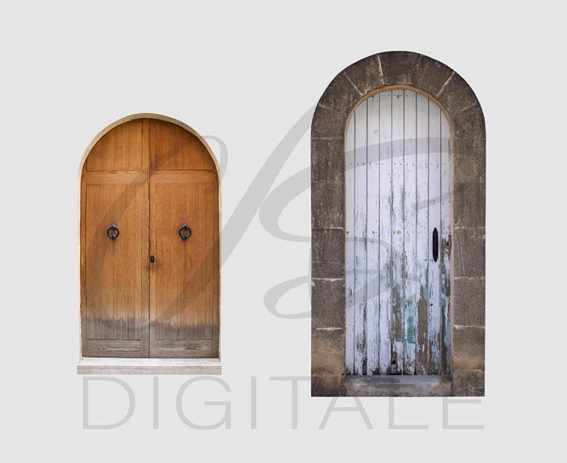 stare-drzwi-nakladki-fotograficzne-photoshop-edycja-zdjec-4