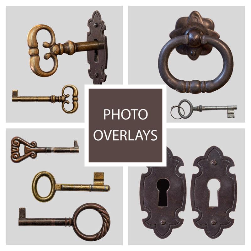 stare-klucze-dziurka-od-klucz-nakladki-fotograficzne-photoshop-edycja-zdjec-1