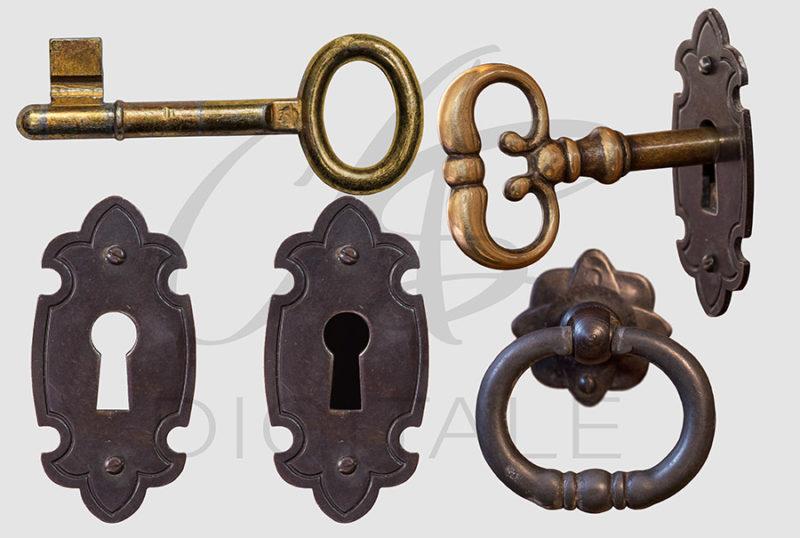 stare-klucze-dziurka-od-klucz-nakladki-fotograficzne-photoshop-edycja-zdjec-2