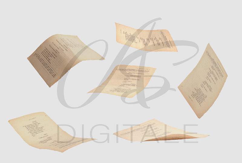 stare-książki-kartki-nakladki-fotograficzne-photoshop-edycja-zdjec-2