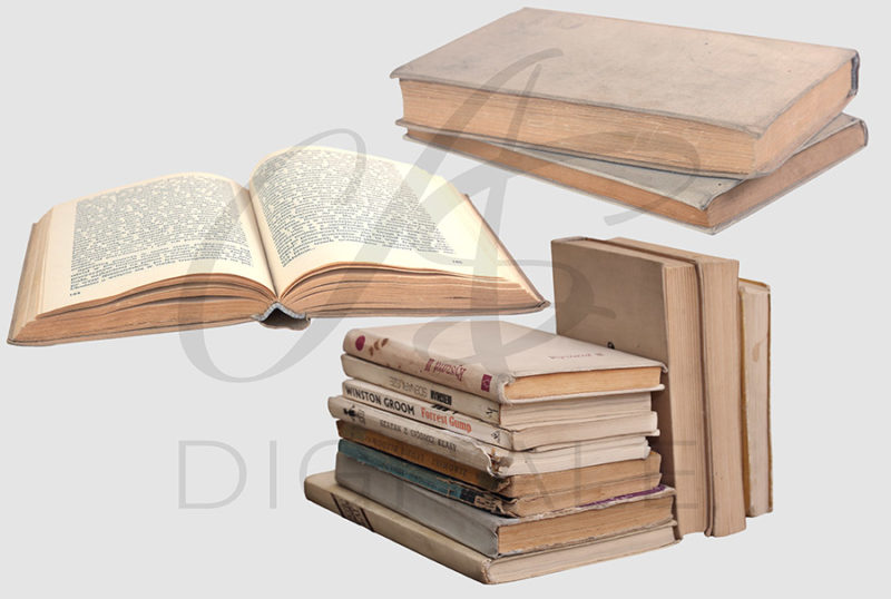 stare-książki-kartki-nakladki-fotograficzne-photoshop-edycja-zdjec-3