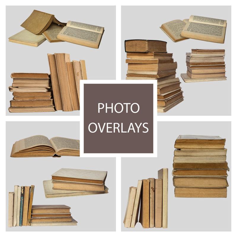 stare-książki-nakladki-fotograficzne-photoshop-edycja-zdjec-1