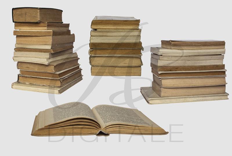 stare-książki-nakladki-fotograficzne-photoshop-edycja-zdjec-2
