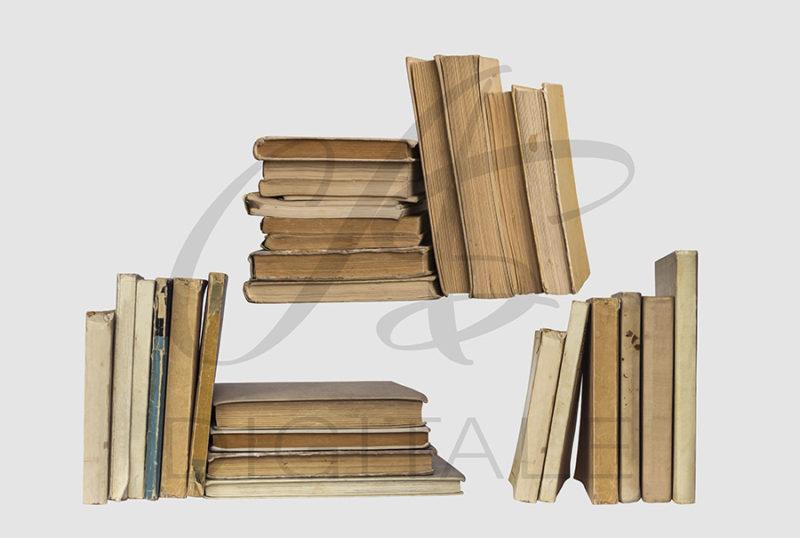 stare-książki-nakladki-fotograficzne-photoshop-edycja-zdjec-3