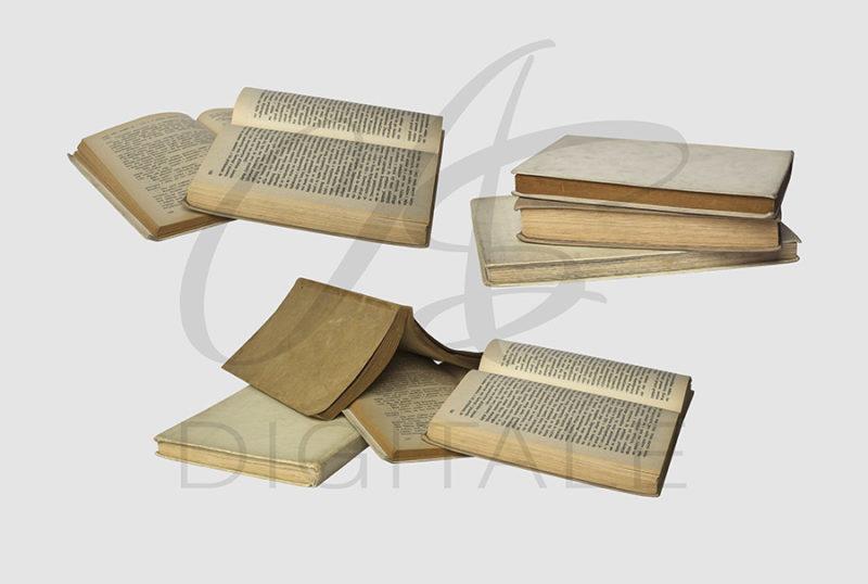 stare-książki-nakladki-fotograficzne-photoshop-edycja-zdjec-4