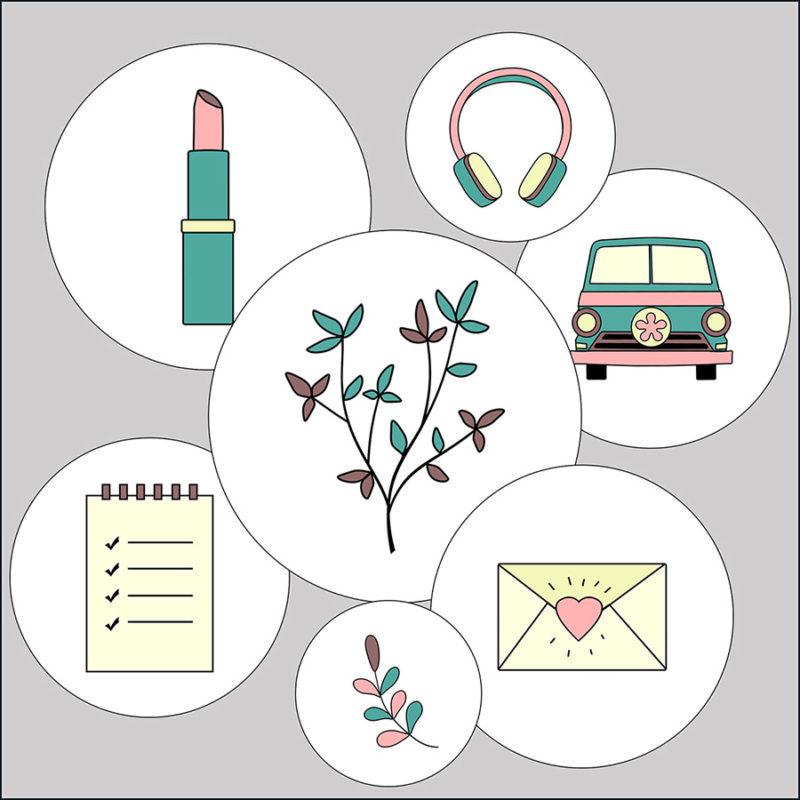 kolorowe-boho-rysowane-ikony-instagram-story-okladka-insta-stories-3