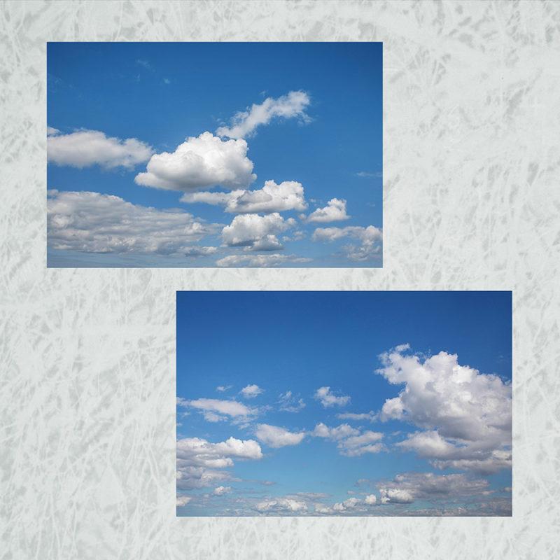 nakladki-fotograficzne-edycja-zdjec-niebieskie-niebo-chmury-1