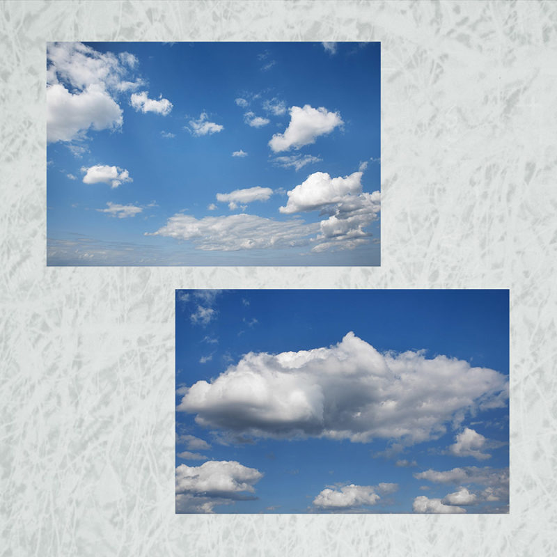 nakladki-fotograficzne-edycja-zdjec-niebieskie-niebo-chmury-2