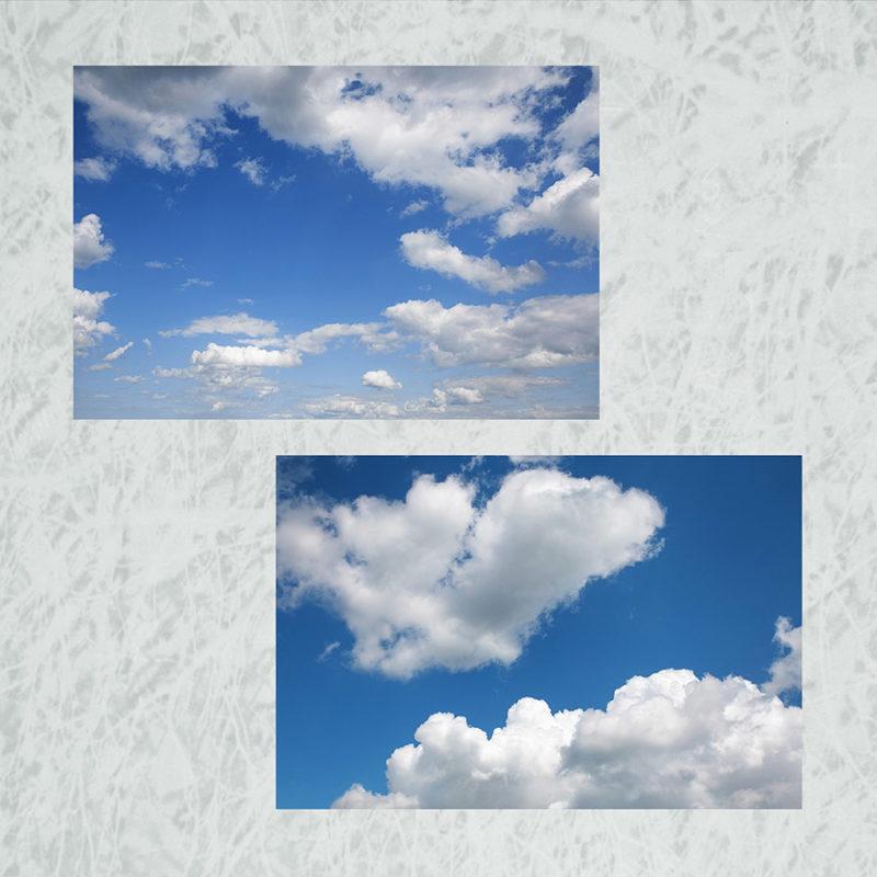 nakladki-fotograficzne-edycja-zdjec-niebieskie-niebo-chmury-3