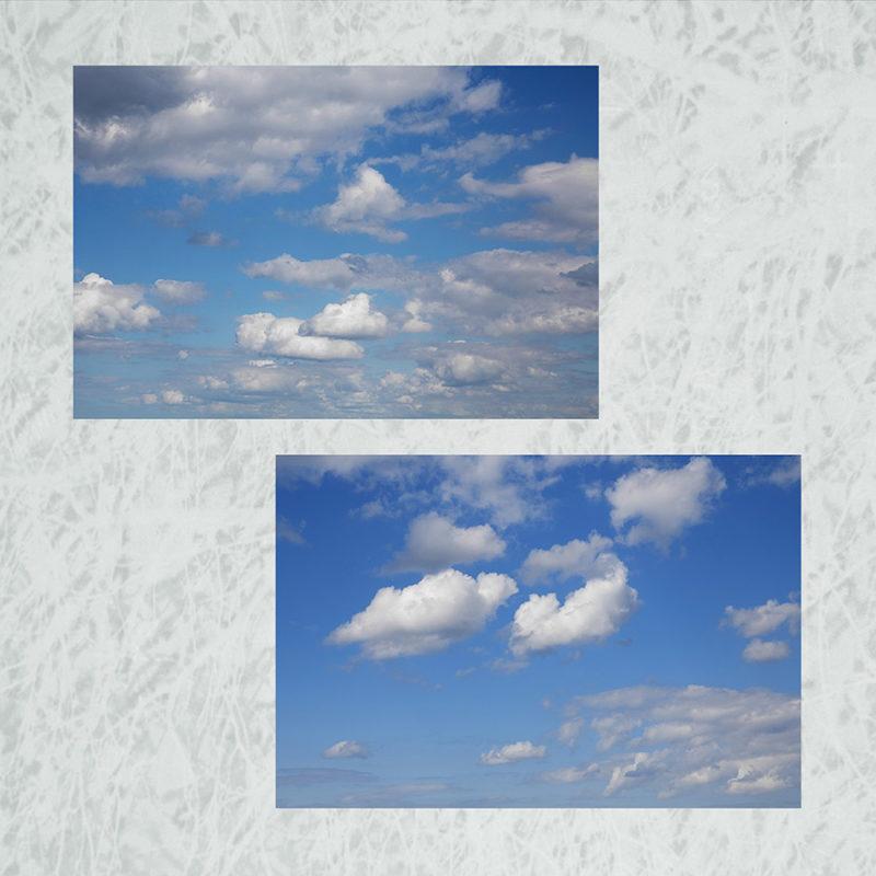 nakladki-fotograficzne-edycja-zdjec-niebieskie-niebo-chmury-4