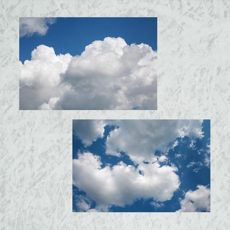 nakladki-fotograficzne-edycja-zdjec-niebieskie-niebo-chmury-5
