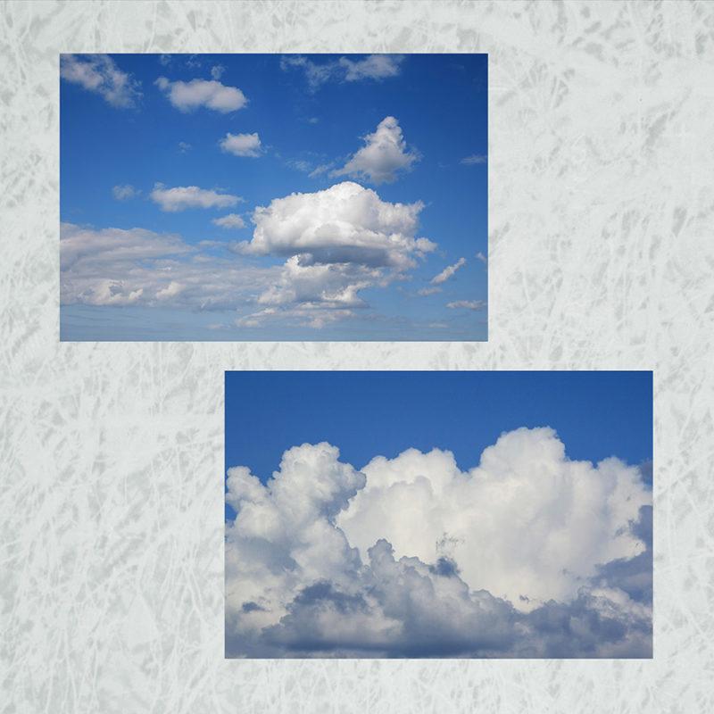 nakladki-fotograficzne-edycja-zdjec-niebieskie-niebo-chmury-6