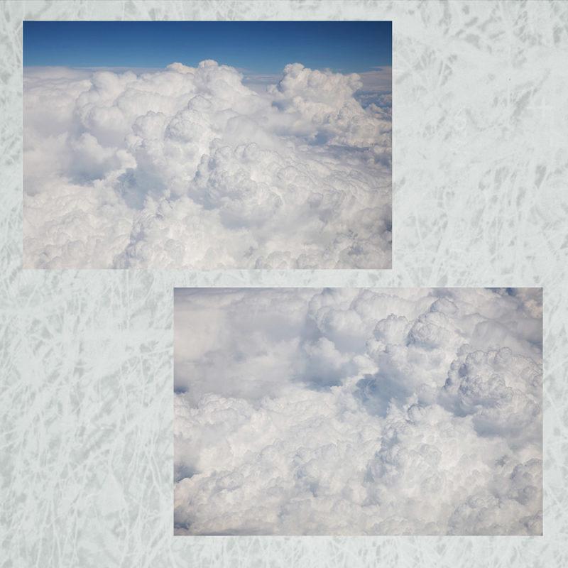 nakladki-fotograficzne-edycja-zdjec-niebieskie-niebo-chmury-widok-z-samolotu-1
