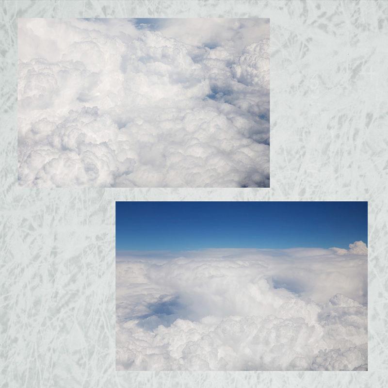 nakladki-fotograficzne-edycja-zdjec-niebieskie-niebo-chmury-widok-z-samolotu-2
