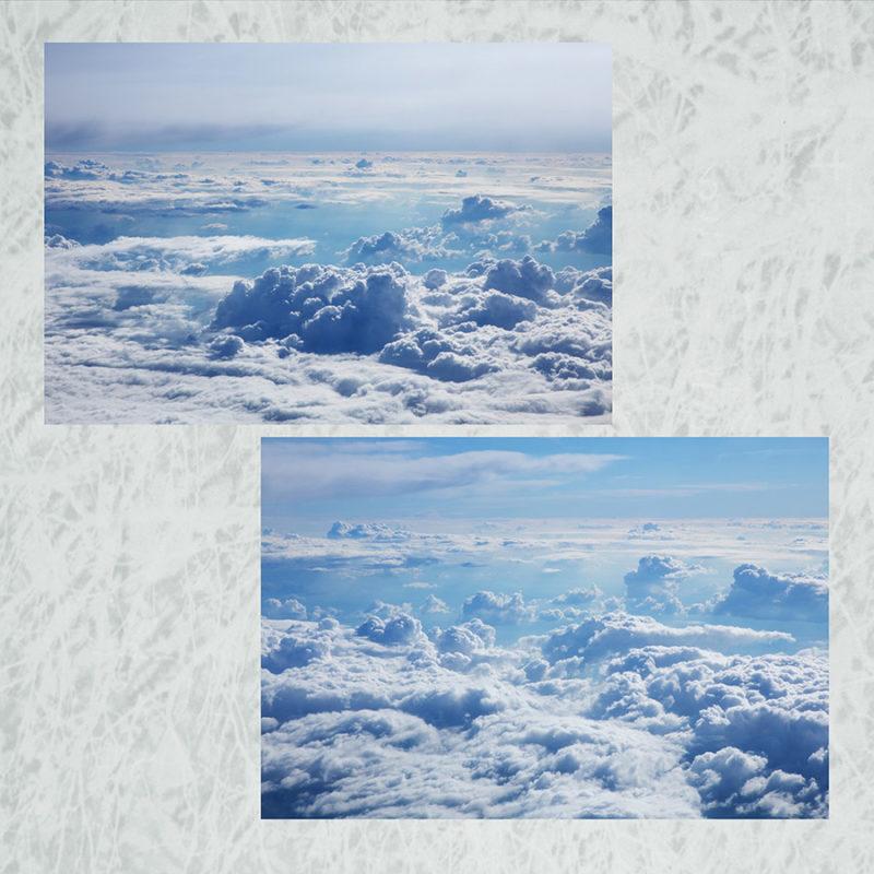 nakladki-fotograficzne-edycja-zdjec-niebieskie-niebo-chmury-widok-z-samolotu-4
