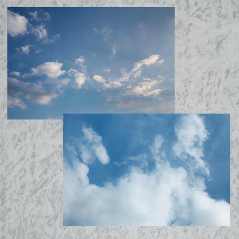 nakladki-fotograficzne-edycja-zdjec-promienie-slonca-niebieskie-niebo-chmury-1
