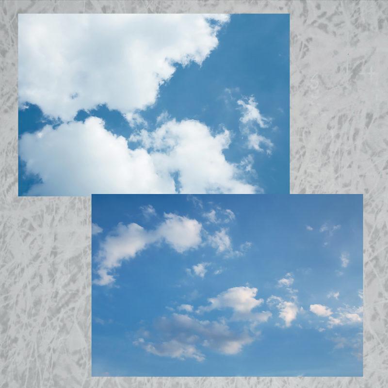 nakladki-fotograficzne-edycja-zdjec-promienie-slonca-niebieskie-niebo-chmury-2