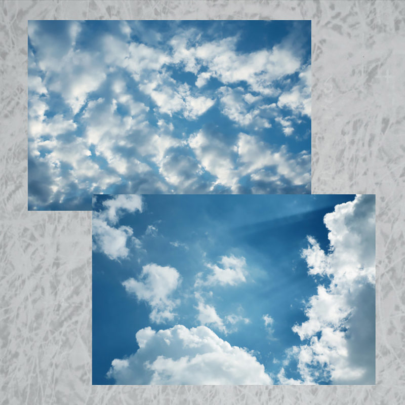 nakladki-fotograficzne-edycja-zdjec-promienie-slonca-niebieskie-niebo-chmury-3
