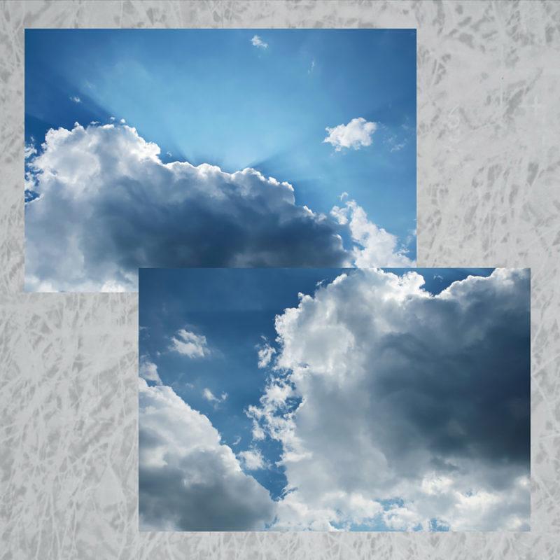 nakladki-fotograficzne-edycja-zdjec-promienie-slonca-niebieskie-niebo-chmury-4