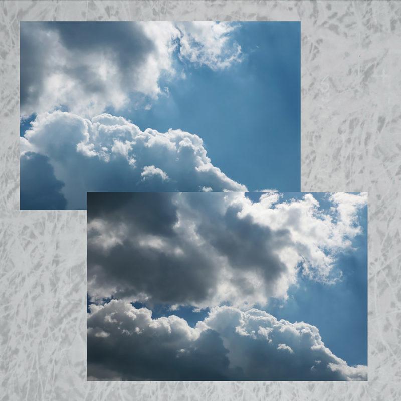 nakladki-fotograficzne-edycja-zdjec-promienie-slonca-niebieskie-niebo-chmury-5