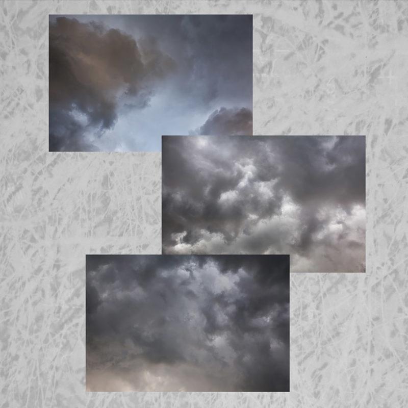 nakladki-fotograficzne-edycja-zdjec-zachmurzone-niebo-chmury-1-1