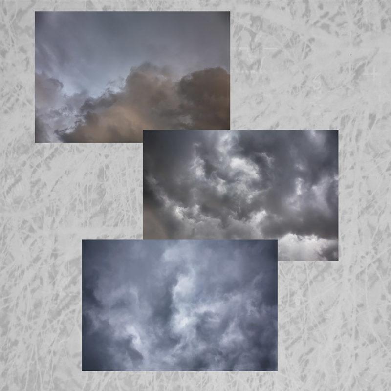 nakladki-fotograficzne-edycja-zdjec-zachmurzone-niebo-chmury-1-2