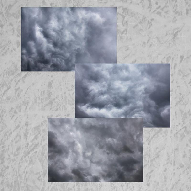 nakladki-fotograficzne-edycja-zdjec-zachmurzone-niebo-chmury-1-3