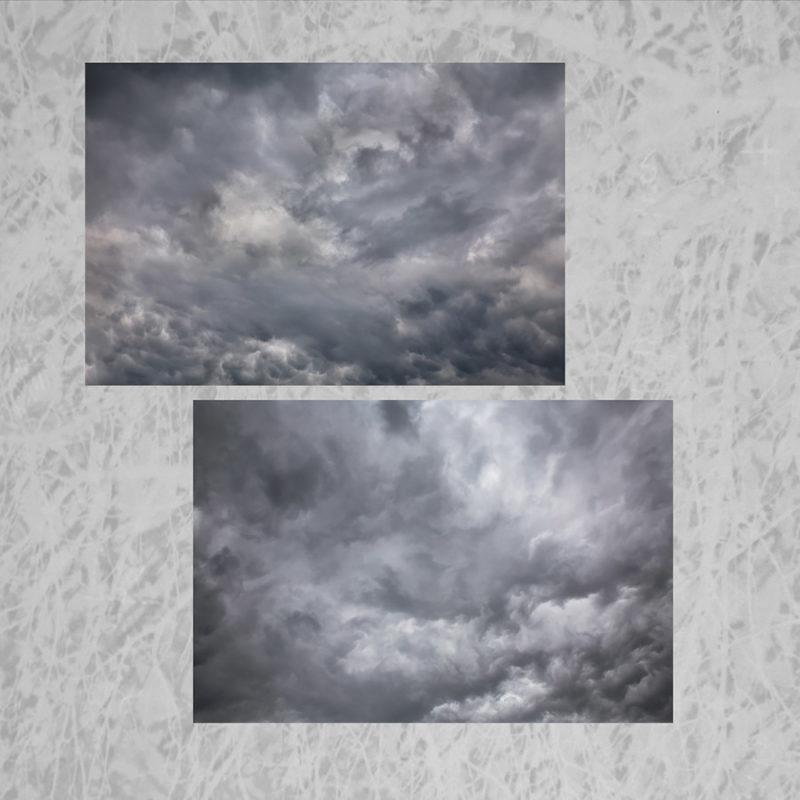 nakladki-fotograficzne-edycja-zdjec-zachmurzone-niebo-chmury-1-4