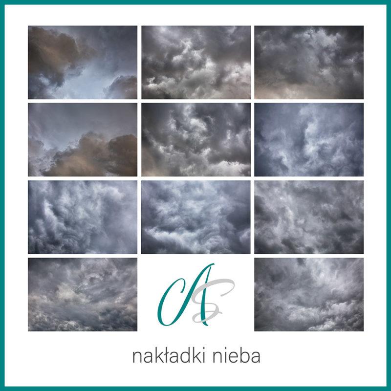 nakladki-fotograficzne-edycja-zdjec-zachmurzone-niebo-chmury-1