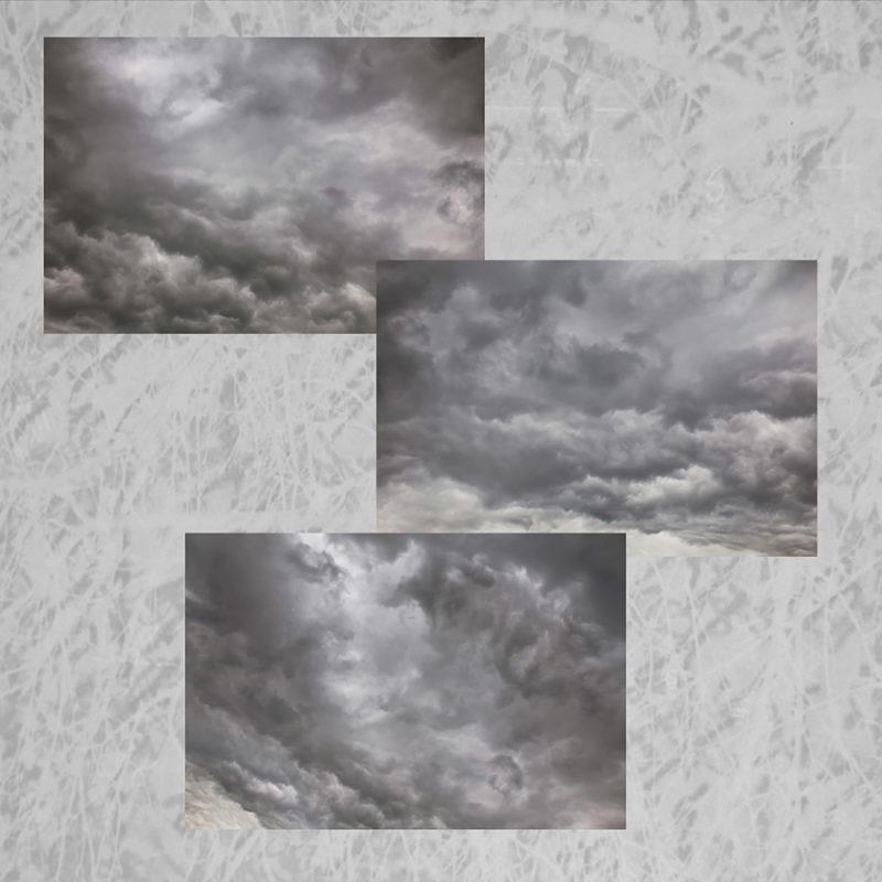 nakladki-fotograficzne-edycja-zdjec-zachmurzone-niebo-chmury-2-1