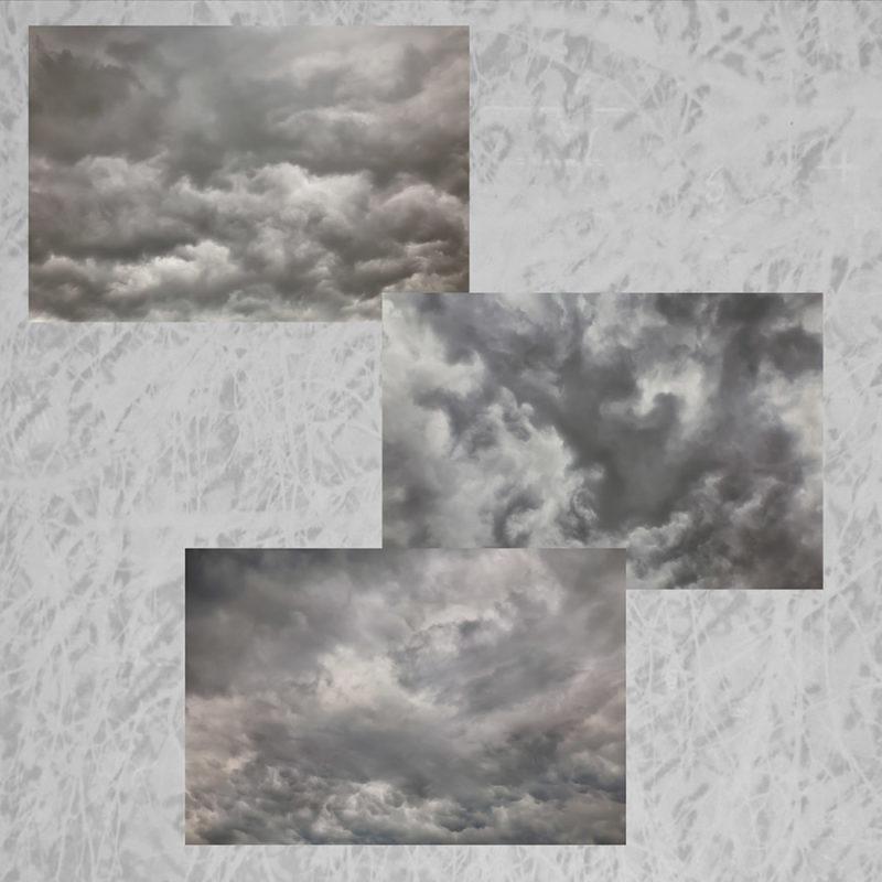 nakladki-fotograficzne-edycja-zdjec-zachmurzone-niebo-chmury-2-2