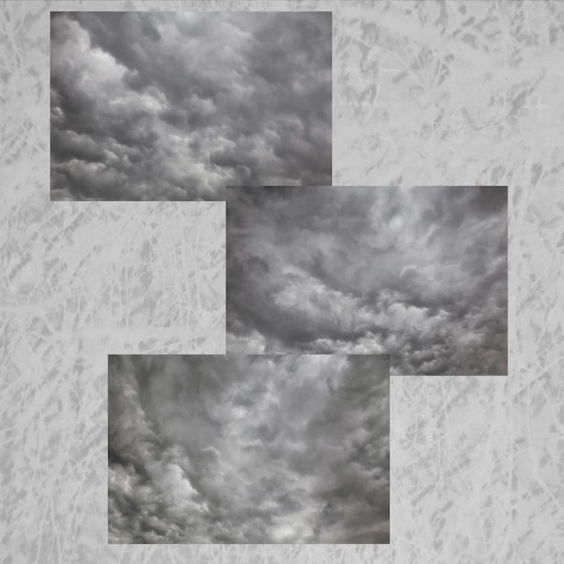 nakladki-fotograficzne-edycja-zdjec-zachmurzone-niebo-chmury-2-3