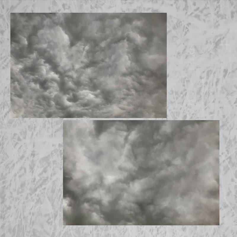 nakladki-fotograficzne-edycja-zdjec-zachmurzone-niebo-chmury-2-4
