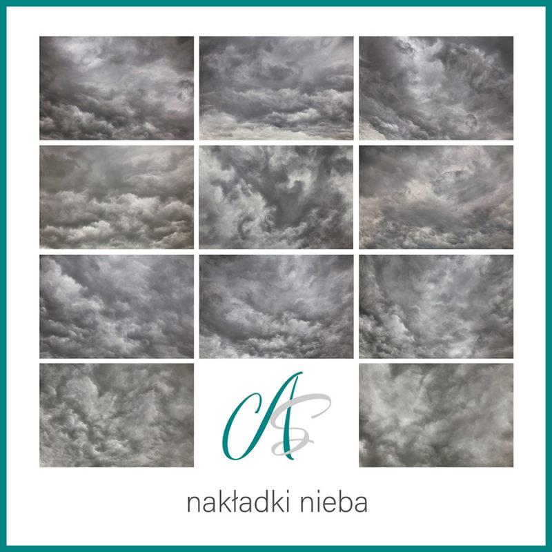 nakladki-fotograficzne-edycja-zdjec-zachmurzone-niebo-chmury-2